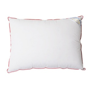 Jastuk od paperja Paperje - Online Prodaja - Vadras