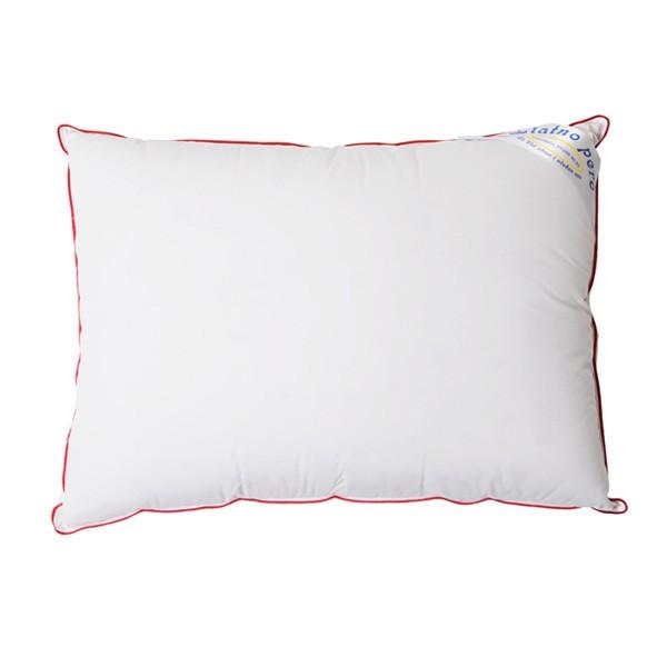 Jastuk od paperja Jastuci - Online Prodaja - Vadras