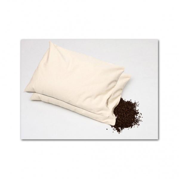 Jastuk od heljde