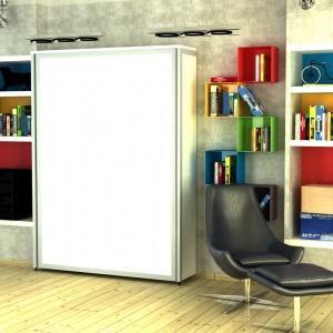 Zidni krevet zatvoreni model Ostali zidni kreveti - Online Prodaja - Vadras