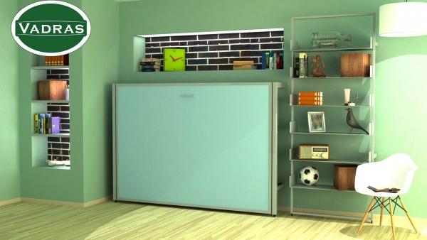 Zidni krevet otvoreni model Otvoreni model - Online Prodaja - Vadras