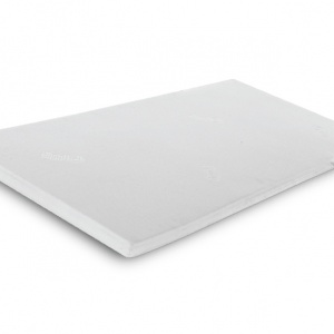 Naddušek od memory pene 4cm Naddušeci od memory pene - Online Prodaja - Vadras