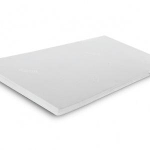 Naddušek od memory pene 6cm Naddušeci od memory pene - Online Prodaja - Vadras