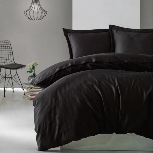 CB Elegant saten – Siyah Bračne - Online Prodaja - Vadras