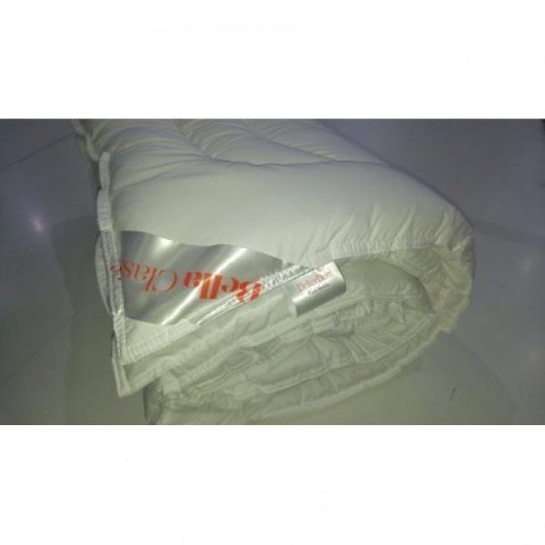 Jorgan 200×220 Jorgan 200x220 - Online Prodaja - Vadras