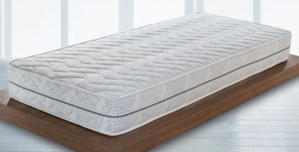 Dušek za krevetac – Classic Memory Bebi Program - Online Prodaja - Vadras