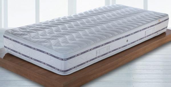 Dušek za krevetac – Elegance Relax Bebi Program - Online Prodaja - Vadras