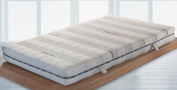 Dušek za krevetac – Latex Bebi Program - Online Prodaja - Vadras