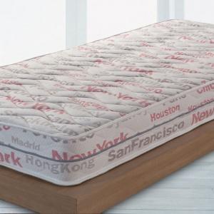 Dušek za krevetac – Teen Bebi Program - Online Prodaja - Vadras