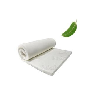 Naddušek Latex 6cm Natur Naddušeci od latex pene - Online Prodaja - Vadras