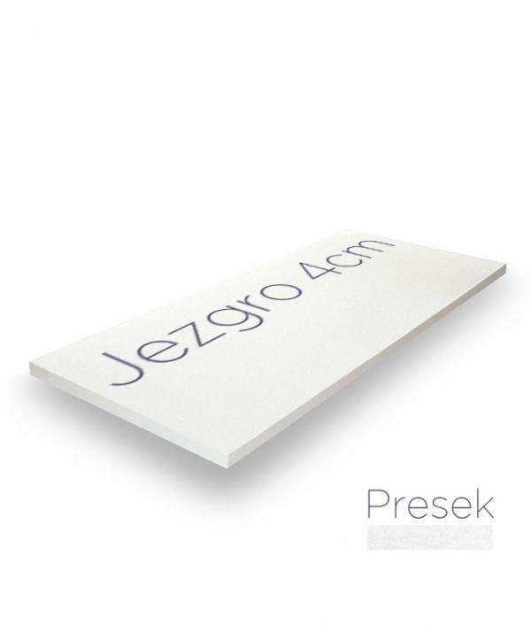 Naddušek Latex 4cm Naddušeci - Online Prodaja - Vadras