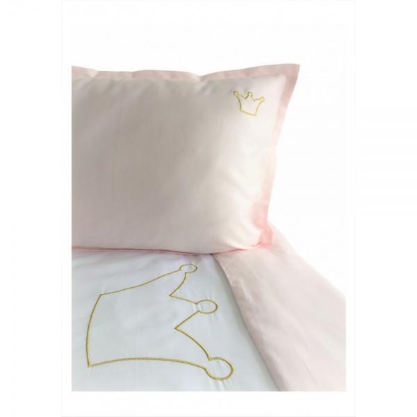 Posteljina za bebe Princeza Bebi Program - Online Prodaja - Vadras