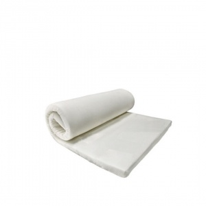 Naddušek Latex 5cm Naddušeci od latex pene - Online Prodaja - Vadras
