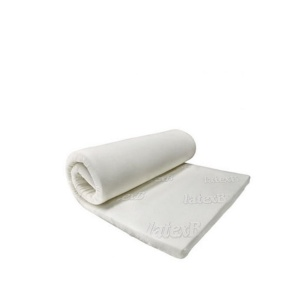 Naddušek Latex 4cm Naddušeci od latex pene - Online Prodaja - Vadras