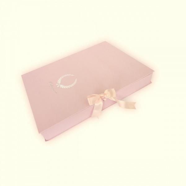 Bebi posteljina za devojčice Royal Bebi Program - Online Prodaja - Vadras