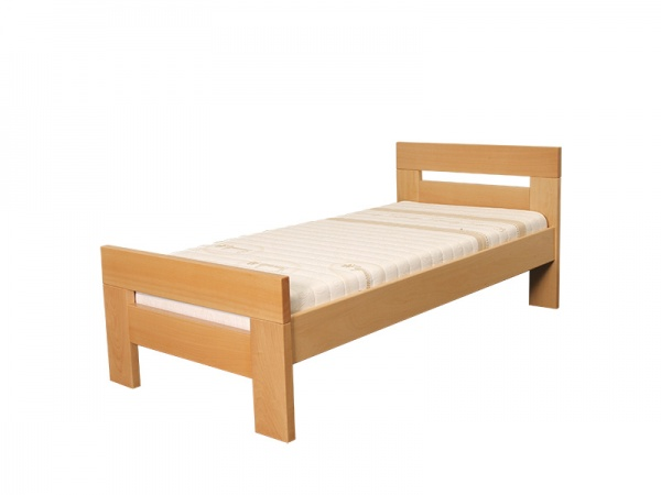 Krevet K2 Kreveti - Online Prodaja - Vadras