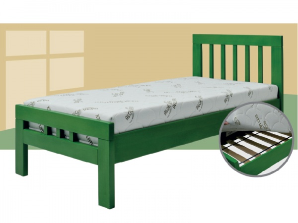 Krevet K8 Bračni kreveti - Online Prodaja - Vadras