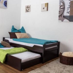 Krevet platforma K1 povišeni Kreveti - Online Prodaja - Vadras
