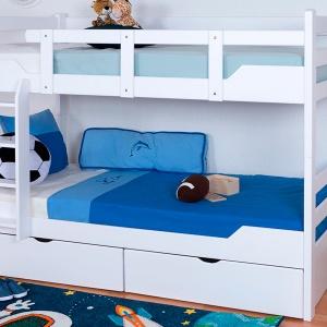 Spratni krevet K12 Kreveti - Online Prodaja - Vadras