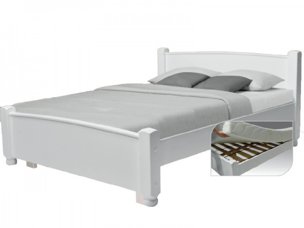 Krevet K9 Bračni kreveti - Online Prodaja - Vadras