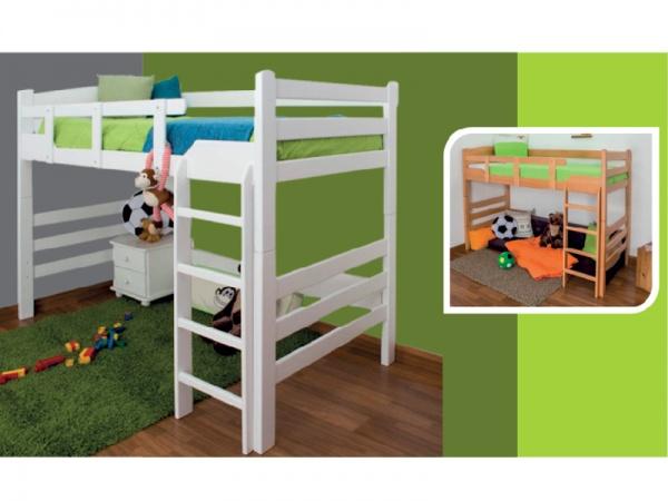 Spratni gornji krevet K14 Kreveti - Online Prodaja - Vadras