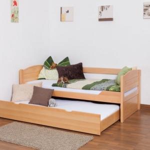 Sofa K1 puna povišena Kreveti - Online Prodaja - Vadras
