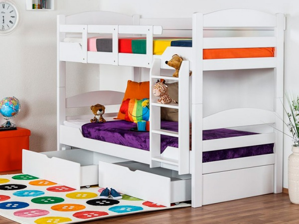 Spratni krevet K13 Kreveti - Online Prodaja - Vadras